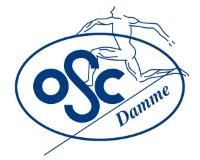 Olympischer SportClub Damme