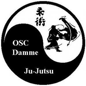 Ju Jutsu Logo