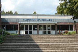 Sporthallen 2007 005