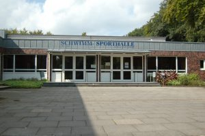 Sporthallen 2007 007