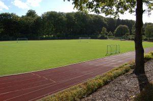 Sportplatz Gymnasium 003