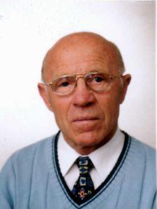Lutz Bresser